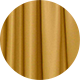 Front of House Curtains