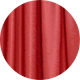 Rear Drapes or Curtains