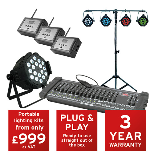portable-lighting-kits