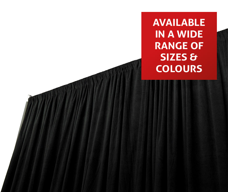 portable-curtain-offer